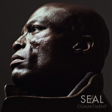 Seal - Secret