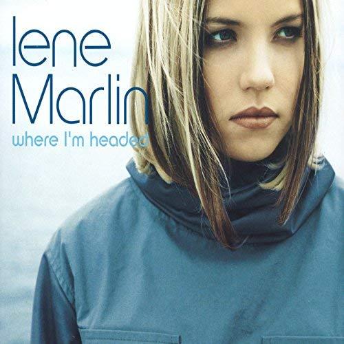 Lene Marlin - Where I´ m headed