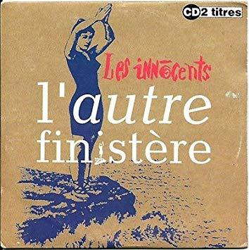 Les Innocents - L´autre Finistère